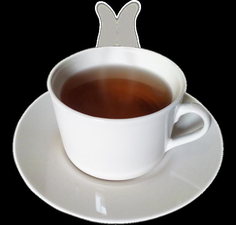 Tea PNG - 24348