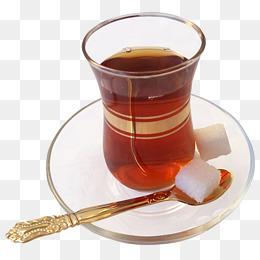 Tea PNG - 24347