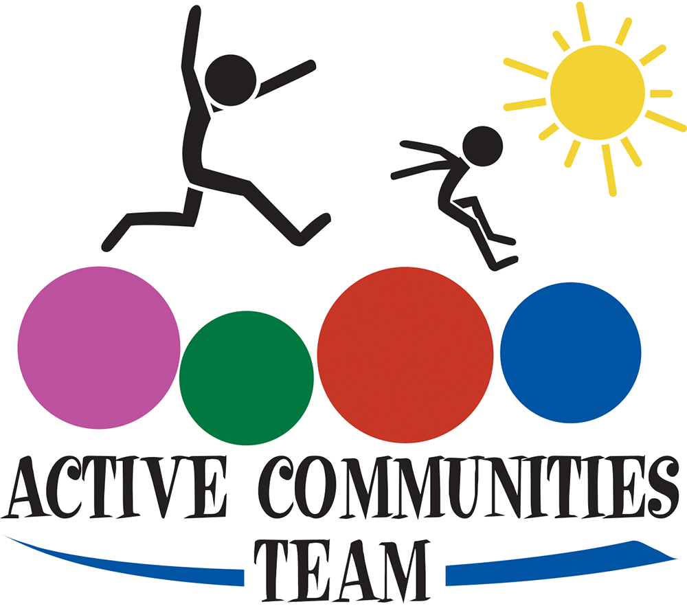 Team Activity PNG - 159583