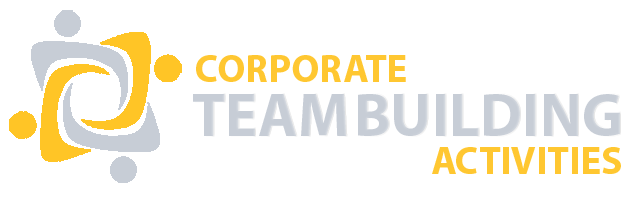 Team Activity PNG - 159580