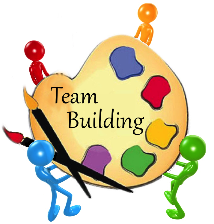 Team Activity PNG - 159581
