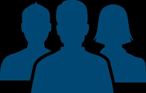 Team Icon image #29510