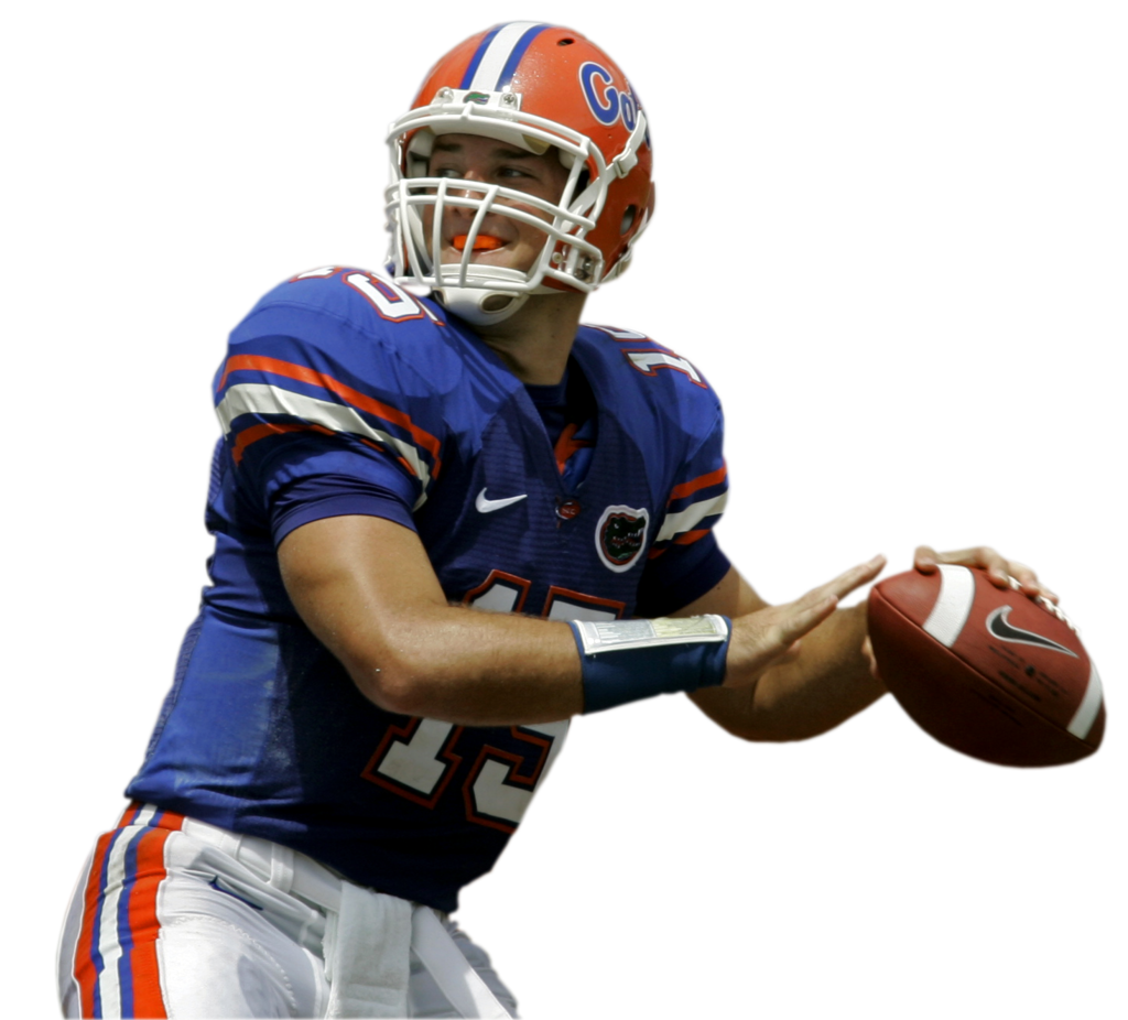 Tebowing PNG-PlusPNG.com-1024 - Tebowing PNG