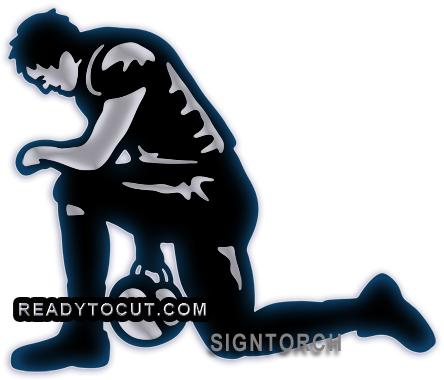 Image - Tebowing PNG