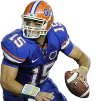 Tim Tebow photo Tebow-1.png - Tebowing PNG