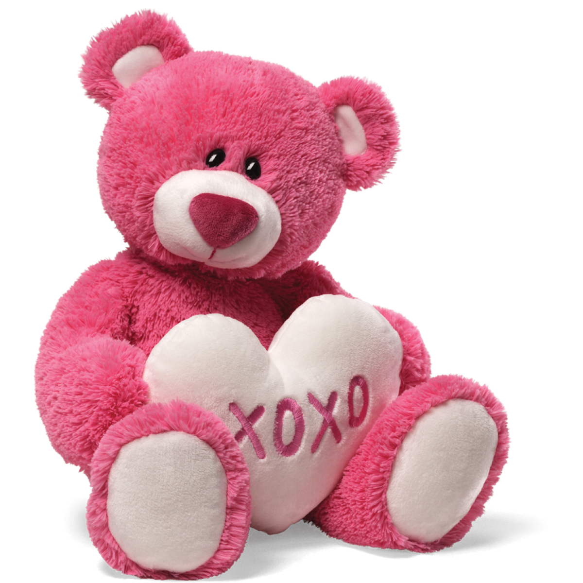 Download PNG image - Teddy Bear Png Hd - Teddy Bear PNG HD