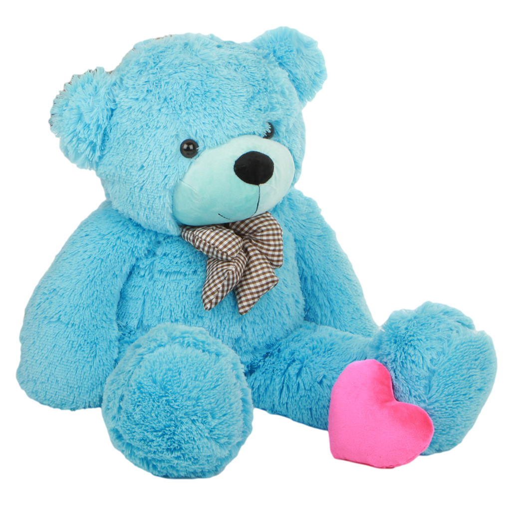 Teddy Bear Picture PNG Image - Teddy Bear PNG HD