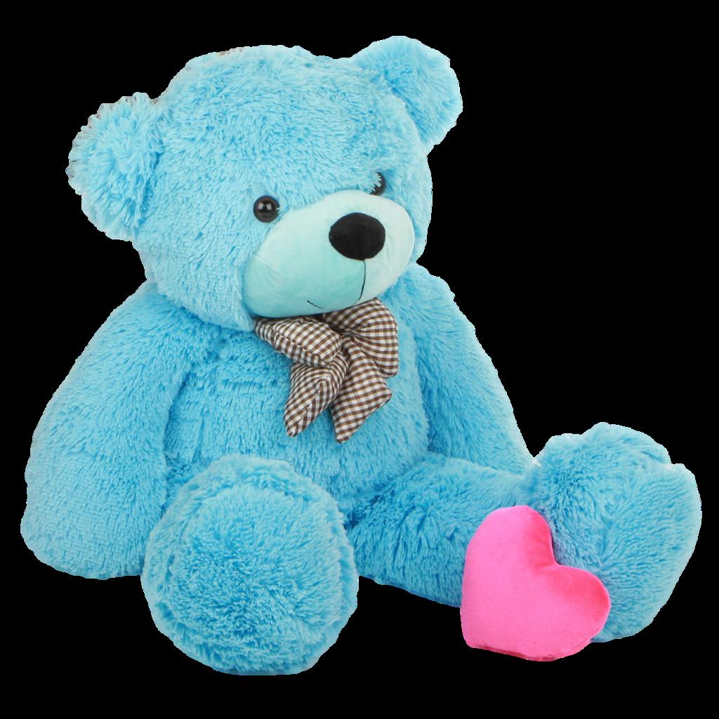 Teddy Bear PNG HD - 127981