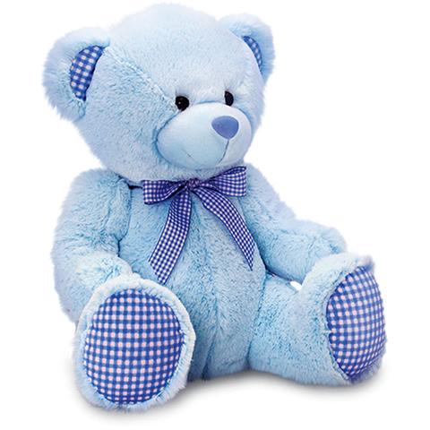 Teddy Bear PNG HD - 127984