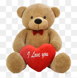 Teddy bear teddy bears, Teddy Bear Teddy Bear, Toy Bear, Teddy Bear PNG - Teddy Bear PNG HD