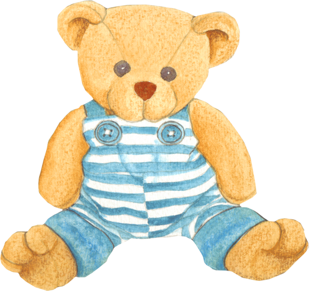 Teddy Bear Png image #28002 - Teddy Bear PNG Png