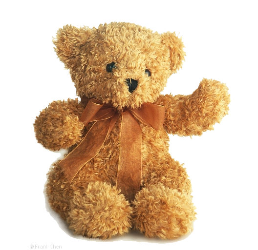 Teddy Bear Png Picture PNG Image - Teddy Bears PNG