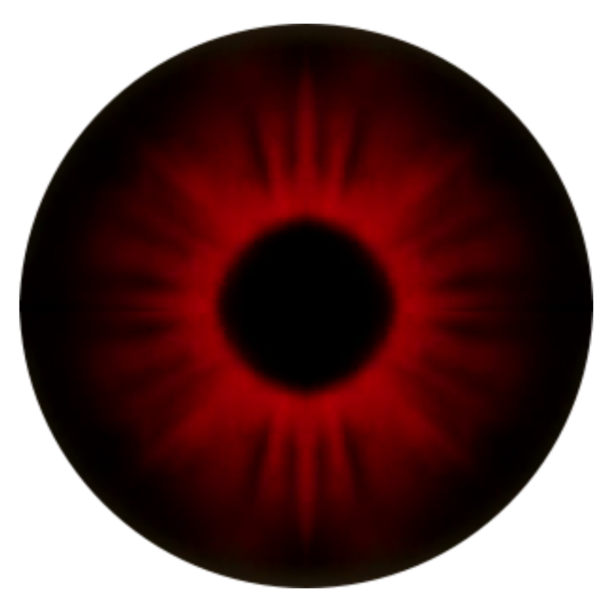 Eye PNG - 3050