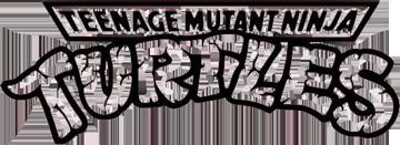 Teenage Mutant Ninja TurtlesAll Products (10) - Teenage Mutant Ninja Turtles PNG Black And White