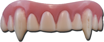 Teeth HD PNG - 90205