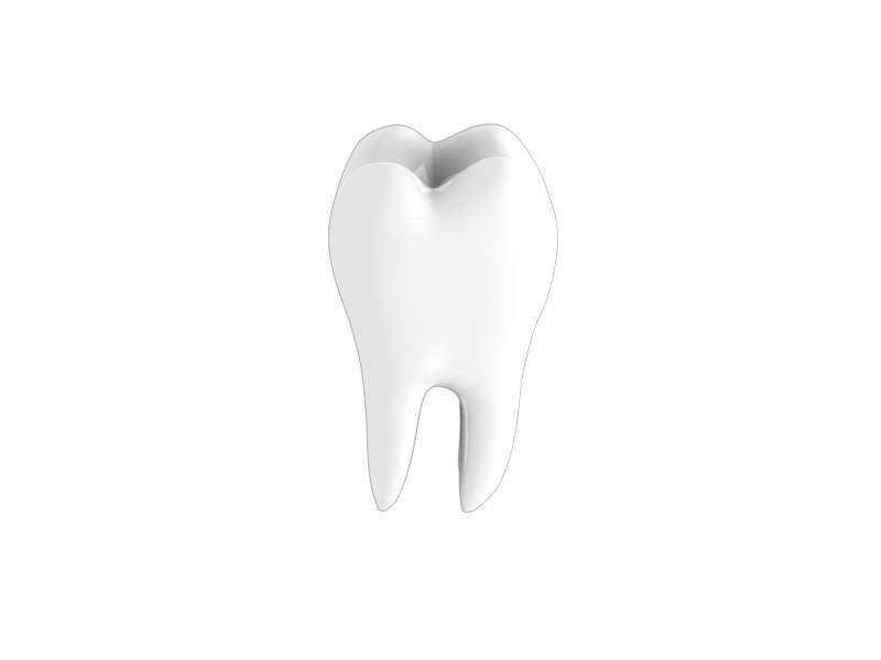 Tooth protection PNG