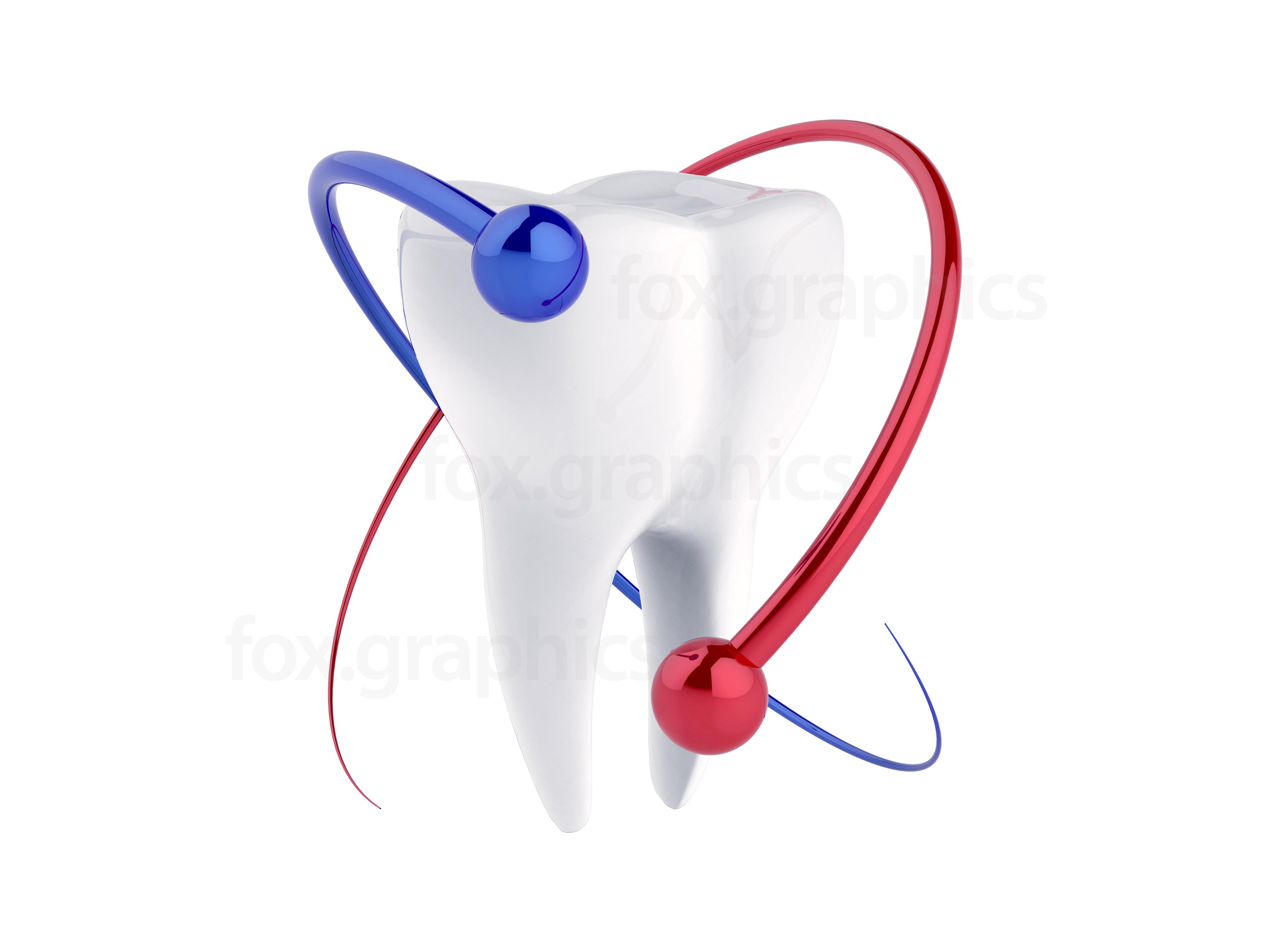 Teeth HD PNG - 90208