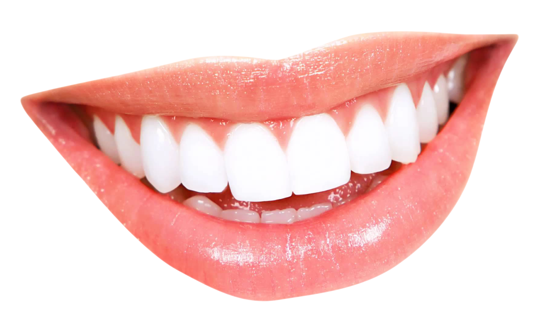 Teeth PNG-PlusPNG pluspng.com-1812 - Teeth PNG - Teeth PNG HD