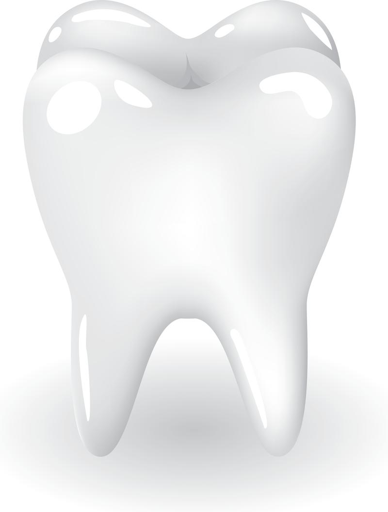Tooth Teeth - Teeth PNG