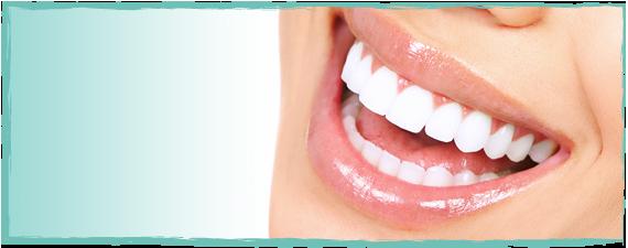 Teeth Smile PNG HD - 148062