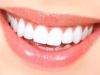 Teeth Smile PNG HD - 148059