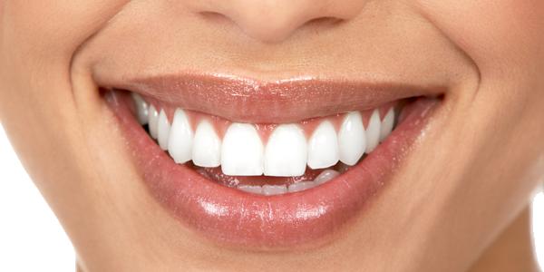 Teeth Smile PNG HD - 148055