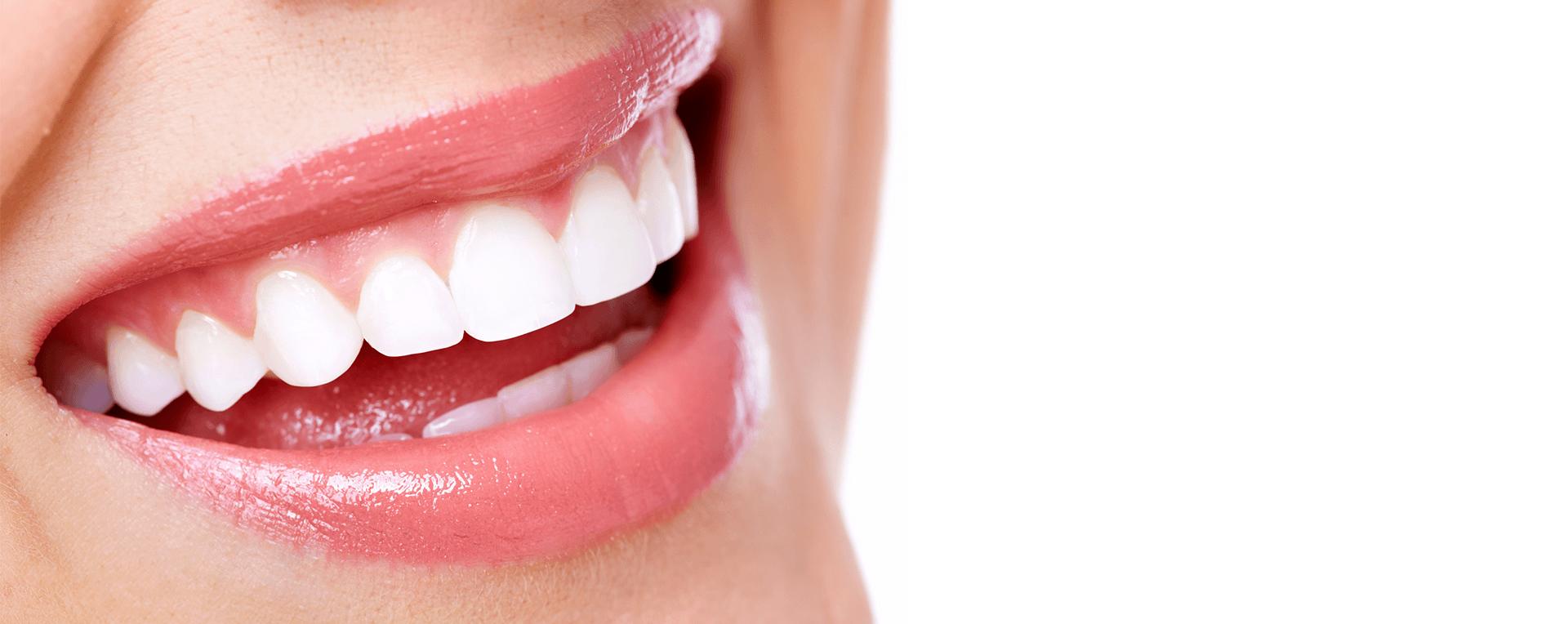 Teeth Smile PNG HD - 148048