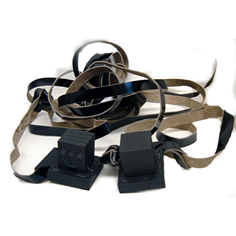 u201cEncouraging the use of tefillin is in our Movementu0027s best interestu201d - Tefillin PNG