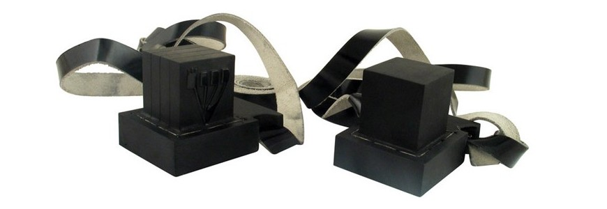 TEFILLIN GASSOT, superior quality - Tefillin PNG