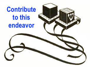 The cost of a set of Tefillin ranges from $230 to $354 depending upon size,  type and quality. To learn more about Tefillin costs, sizes and quality  click PlusPng.com  - Tefillin PNG
