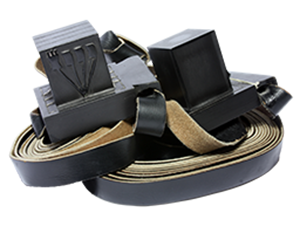 Your Tefillin - Tefillin PNG