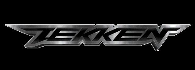 Tekken PNG - 171387