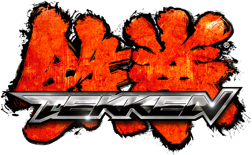 Tekken PNG - 171384
