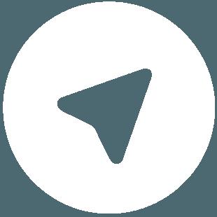 Telegram - Telegram Logo PNG