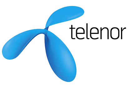 Chief Marketing Officer Of Telenor - Telenor PNG