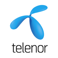 Telenor PNG - 29583