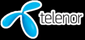 . PlusPng.com Telenor PlusPng.com  - Telenor PNG