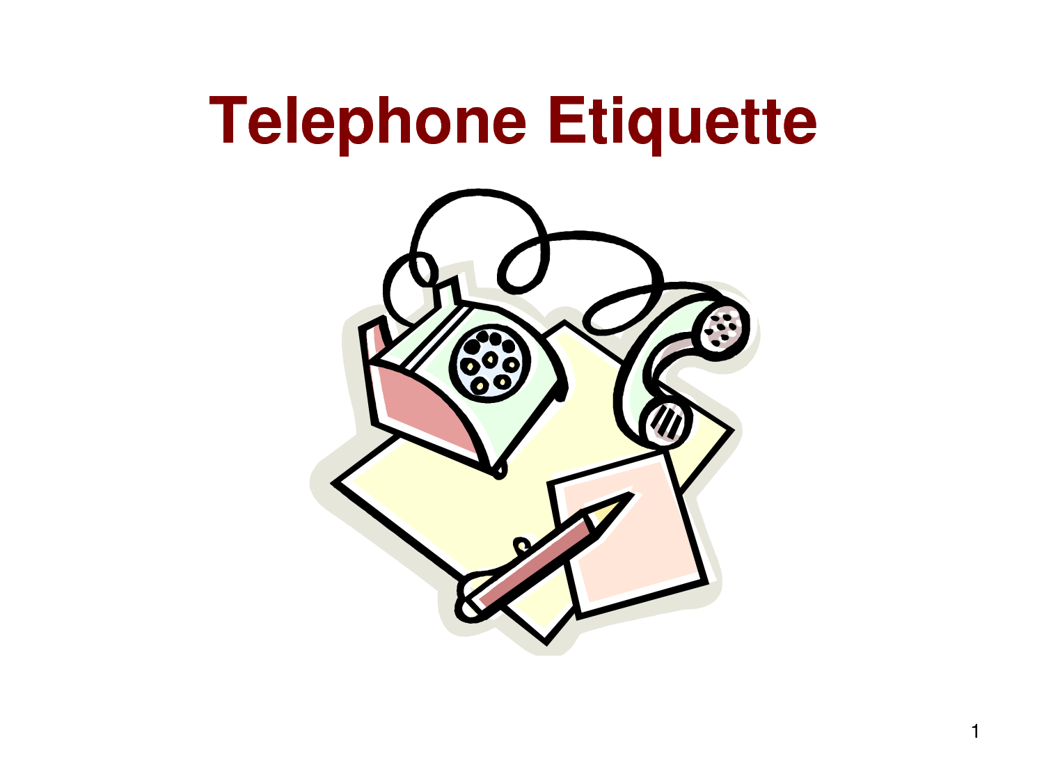 Hi friends, many times we speak with our clients on phone. So it is very  important for us to know the basic dou0027s and dontu0027s of telephone etiquette. - Telephone Etiquette Dos And Donts PNG