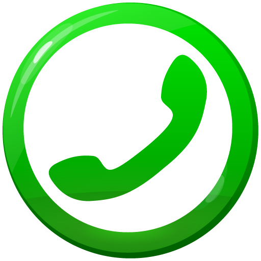 call, contact, number, numbers, phone, phone number, talk, telephone.  Download PNG - Telephone PNG