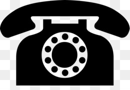 Telephone PNG HD Images - 136889
