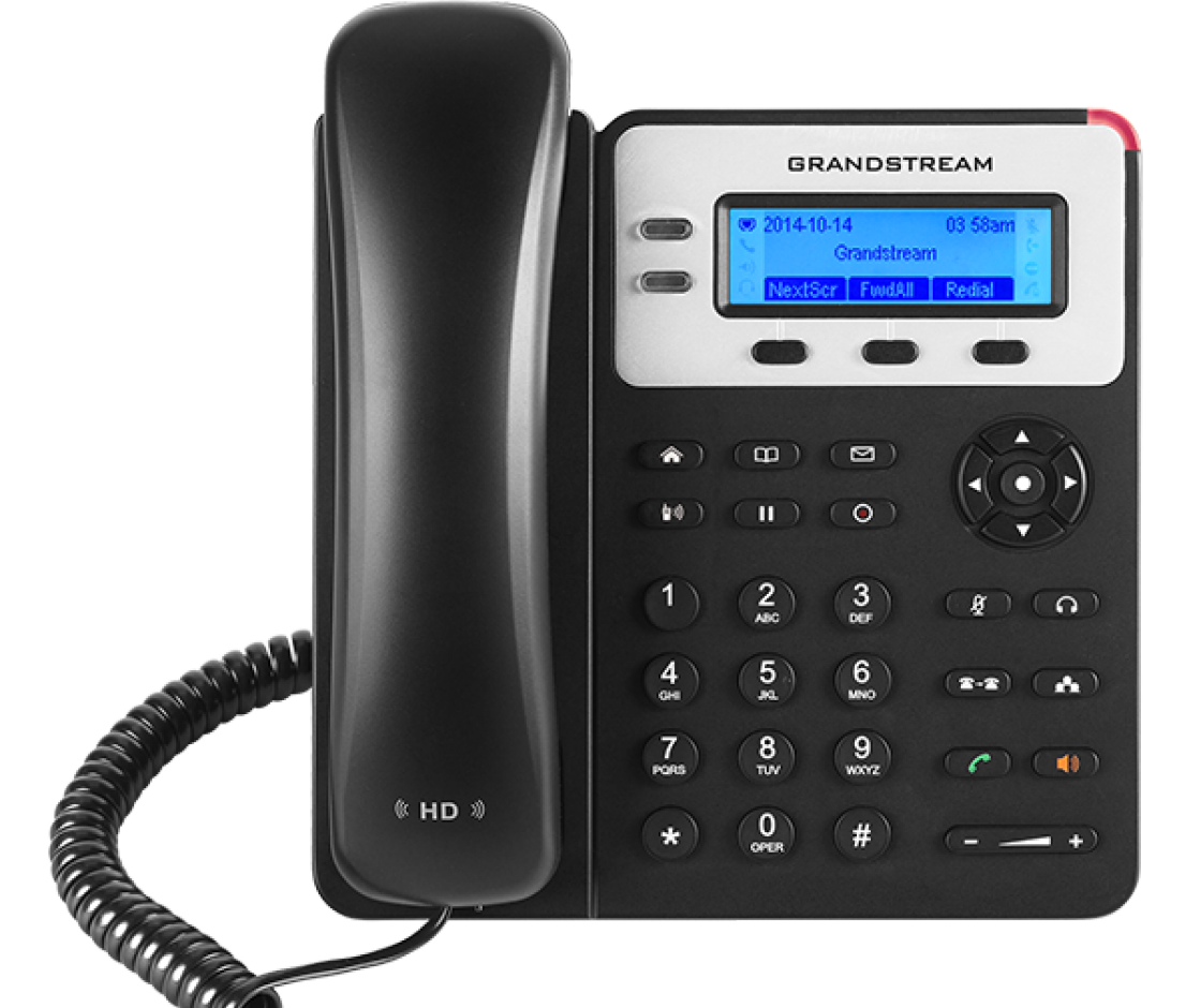 Telephone PNG HD Images - 136885