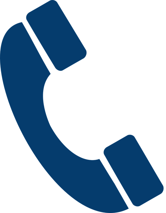 Telephone PNG HD Images - 136884