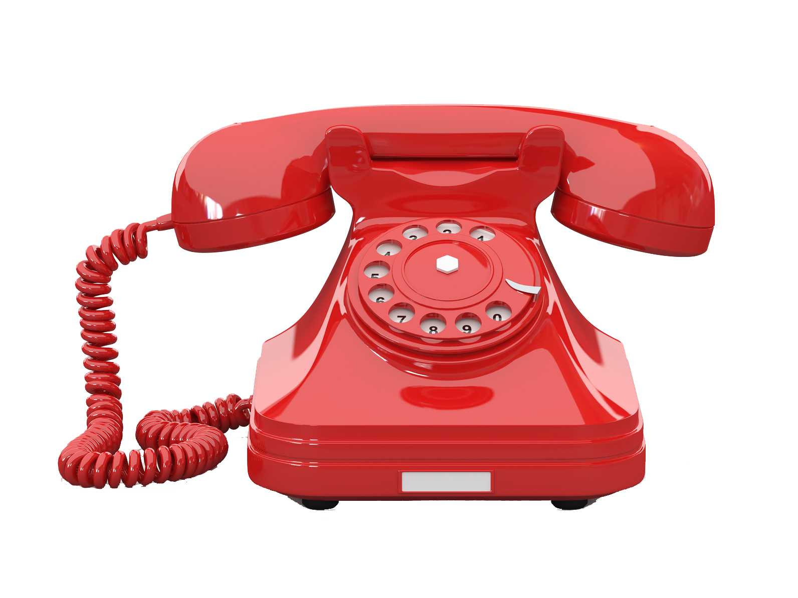 Telephone PNG HD Images - 136879
