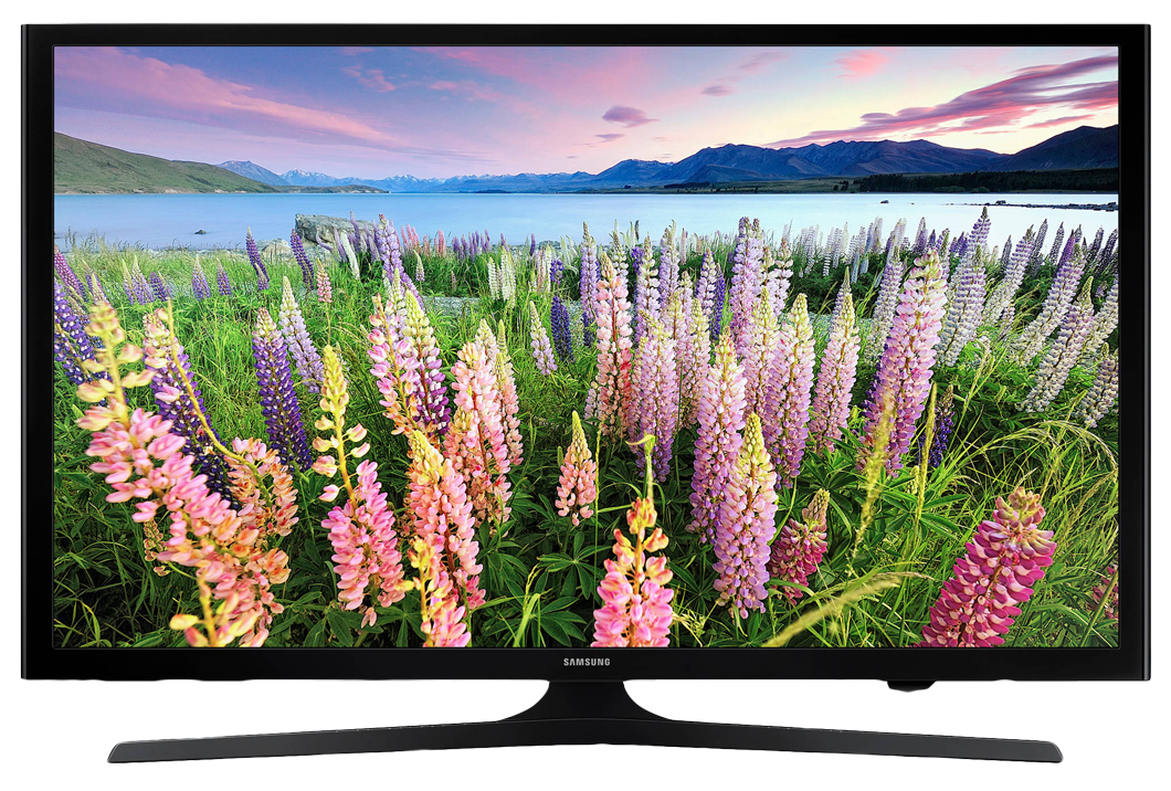 Television PNG - 13369