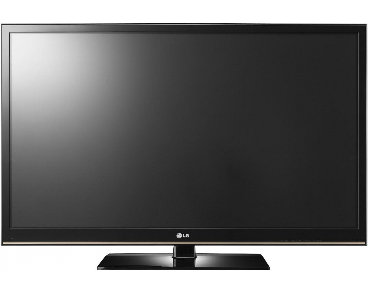 Television PNG - 13380