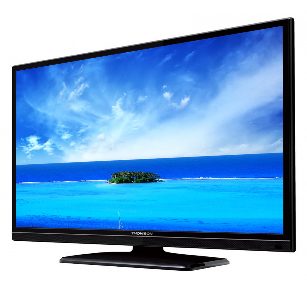 Television PNG - 13368