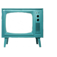 Television PNG - 13377