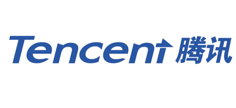 Chinau0027s new most valuable company: Tencent, owners of QQ u0026 WeChat - Tencent Logo PNG