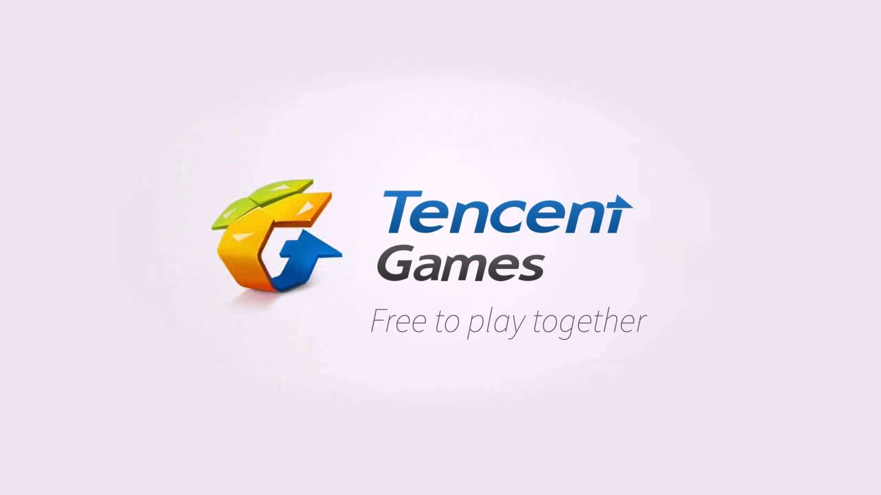 Filename: maxresdefault.jpg - Tencent Logo PNG
