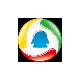 Similar Images: qq · tencent - Tencent Logo PNG